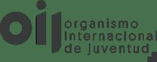 OIJ logo