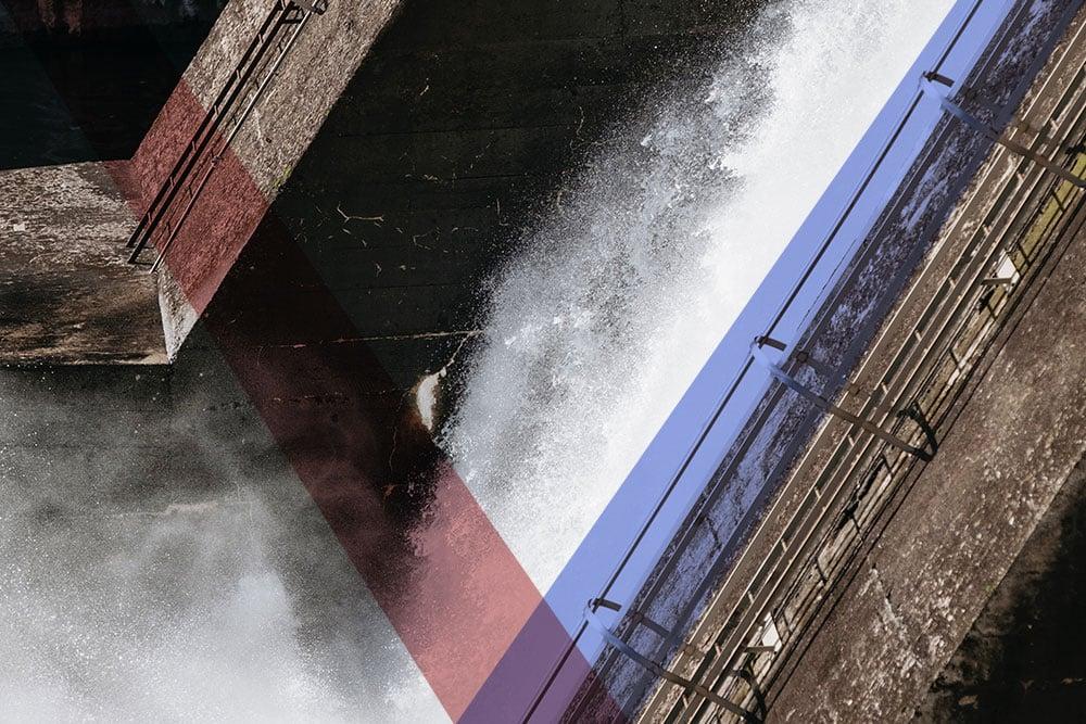 Área de Industria, Energía y Medio Ambiente
