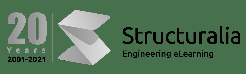 logo-structuralia-20-años