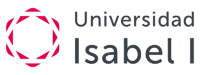 Universidad Isabel I Logo